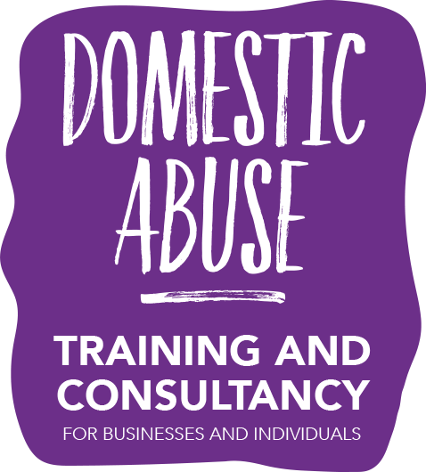Eve - Domestic Abuse Training and Consultancy for Business and Individuals